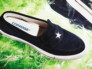 onestar-loafer-sum