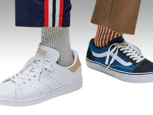 sneaker-sox-sum