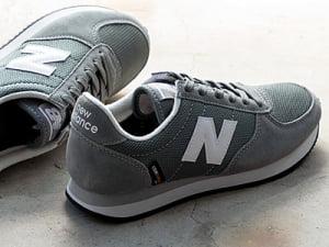 NB-UR220-sum