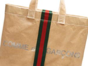 gucci-garcons-sum2