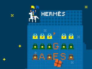 hermes-xmas-sum