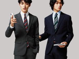 3month-suit-sum