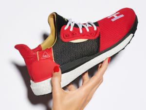 adidas-pharrell-ny-sum