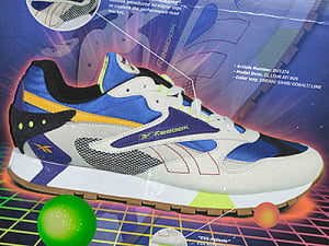reebok-altertheicons-sum