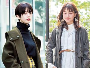 660_250_girls-snap-2018-thumbnail2