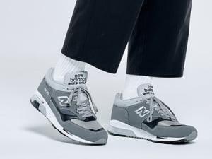 newbalance-waist-to-toe-sum