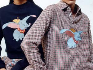 LOEWE-Dumbo-sum
