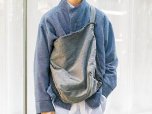 front-bag-big-sum