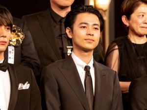 japan-academy-sum