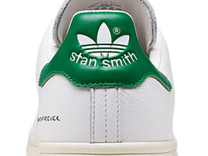 stansmith-forever-sum