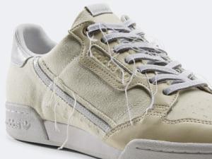 adidas-DonaldGlover-sum