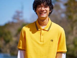 fredperry-19ss-sum
