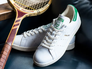 StanSmith-Germany-sum