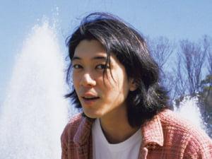 yoshi-last-sum