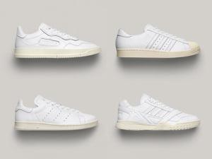 adidas-homeofclassics-sum2