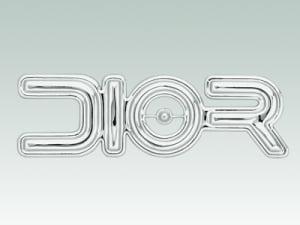 dior-sticker-sum
