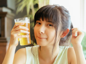 drinking-beauty-05sum