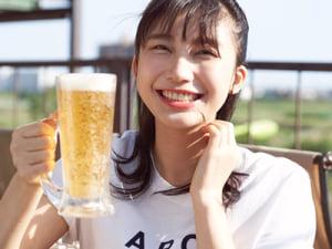 drinking-beauty-06sum