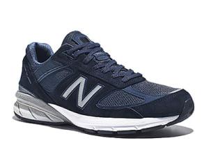 nb990v5-navy-sum