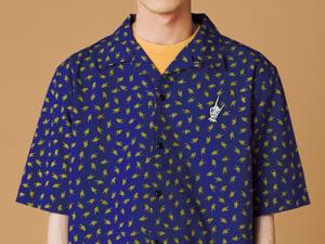 opencollar-tshirt-sum