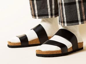 sandal-sox-sum