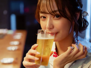 drinking-beauty-01sum