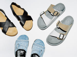1907-sandal-sum