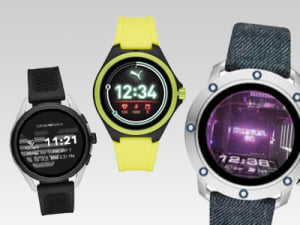 smartwatch-thum