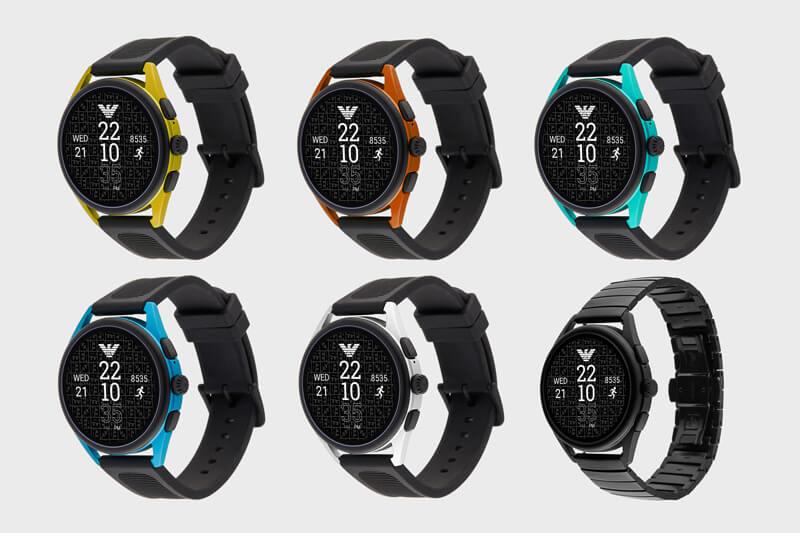 armani-smartwatch3-4