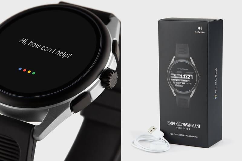 armani-smartwatch3-7