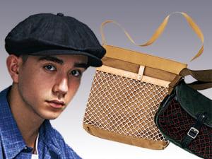 bag-hat-classic-thum