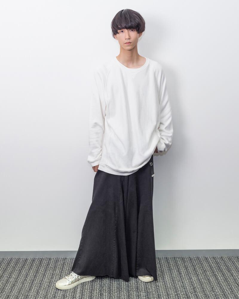 finalist-wear-1-10