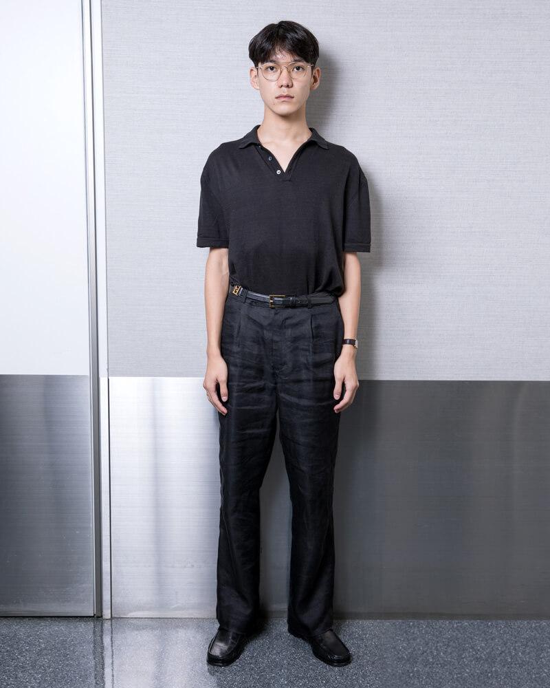 finalist-wear-2-4
