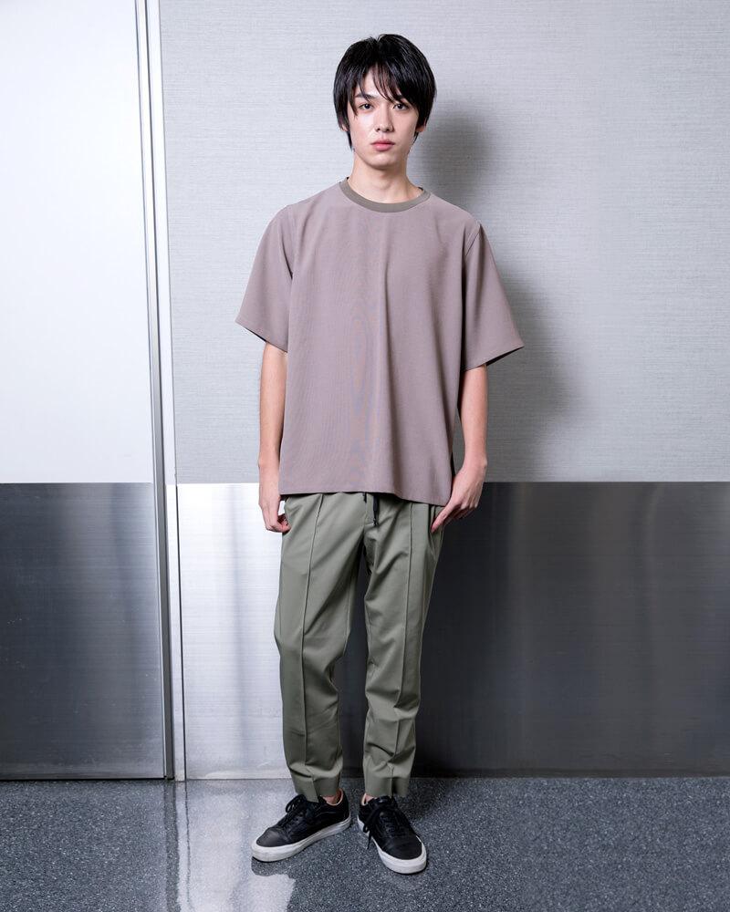 finalist-wear-2-9