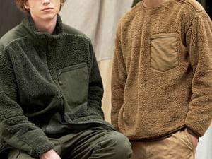 uniqlo-garments-thum