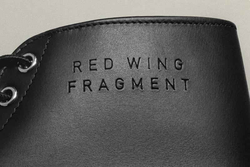 redwing-fragment-2