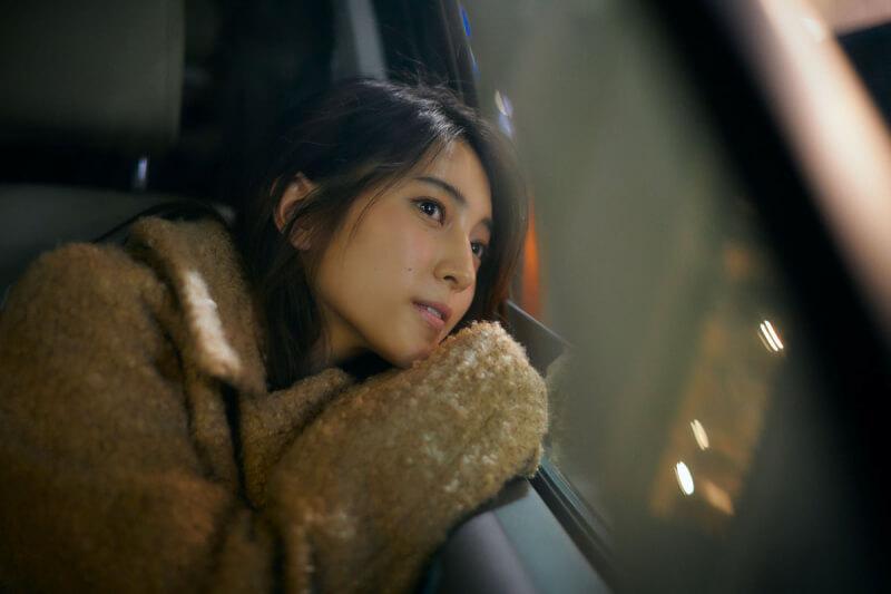 MY-GIRL-kubota-01