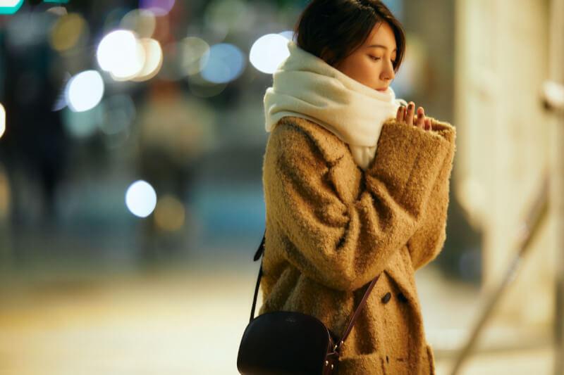 MY-GIRL-kubota-02