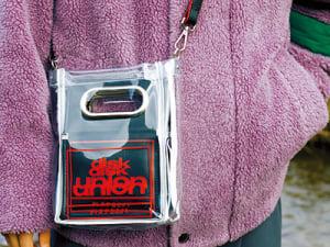 disk-union-thum