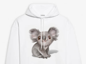 BALENCIAGA-koala-thum