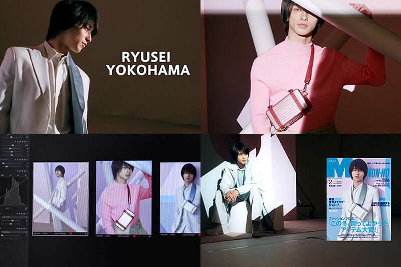 ryusei-movie1