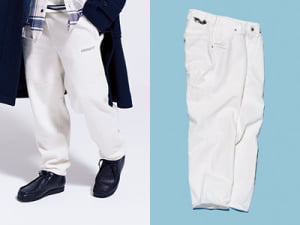 white-pants-thum