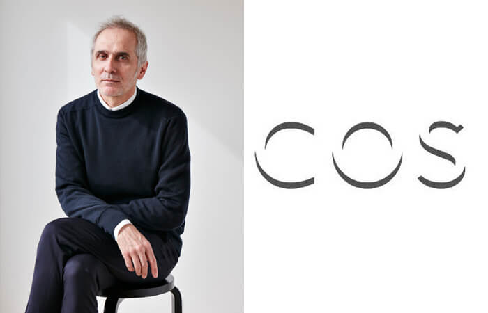 4_700450_Christophe-Copin-COS-Head-of-Menswear-Design