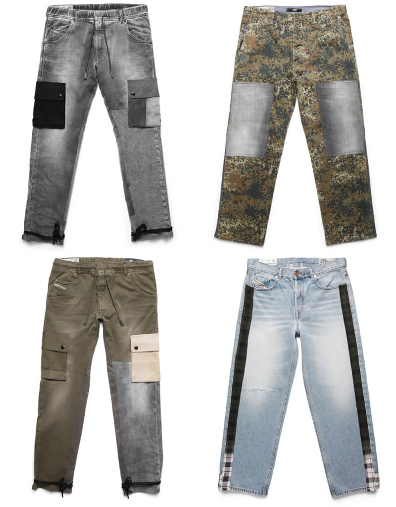 6_10001280_DIESEL-UPCYCLING-FOR-55DSL_0DBAX_02b