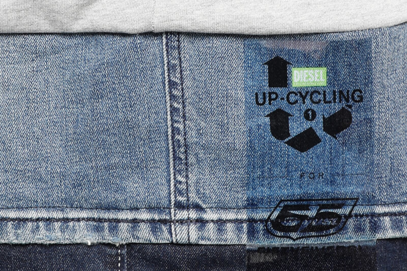 8_15001000_DIESEL-UPCYCLING-FOR-55DSL_00SNQF_0IAYU_01
