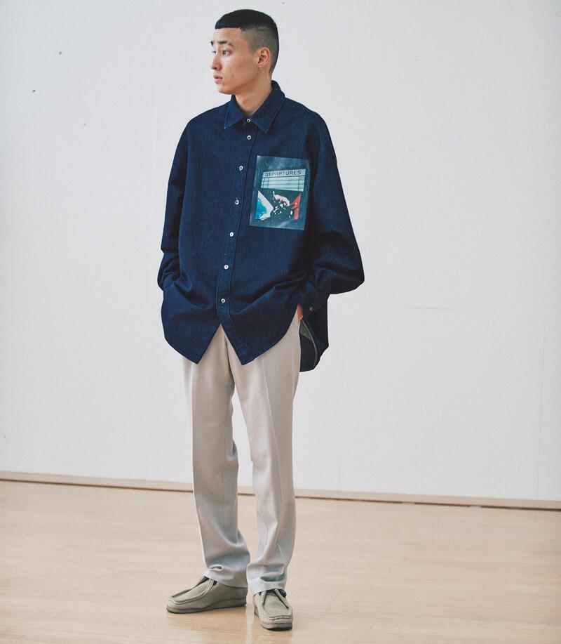 0325_shirt_03