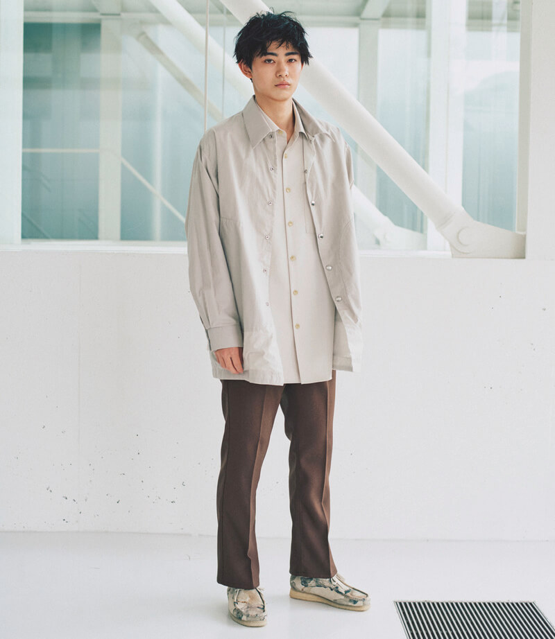 0325_shirt_c