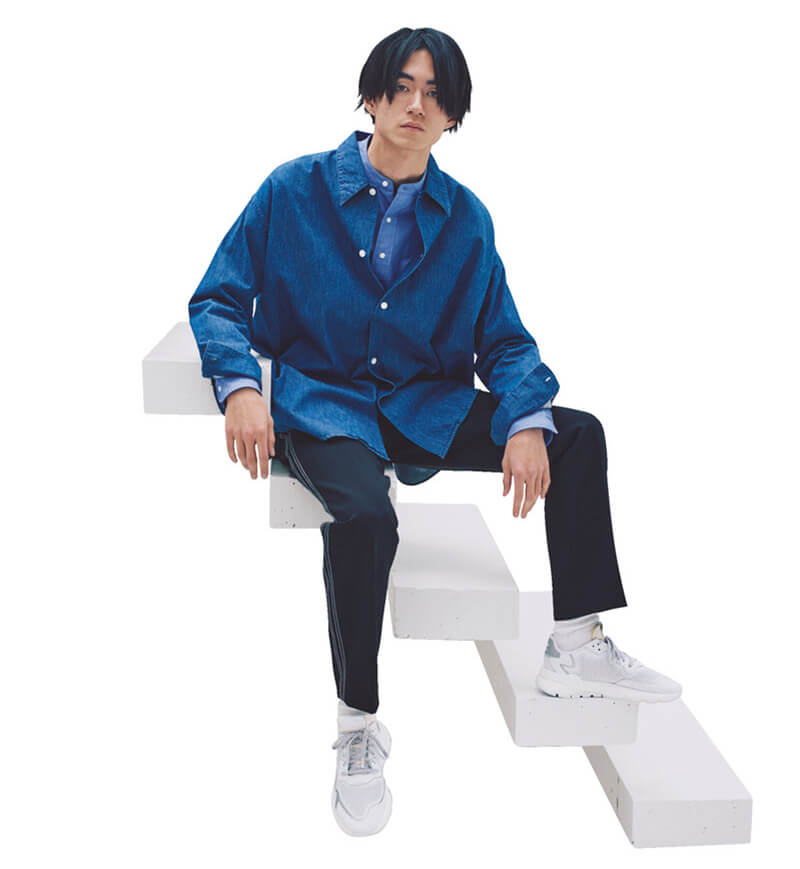 0326_shirt_444