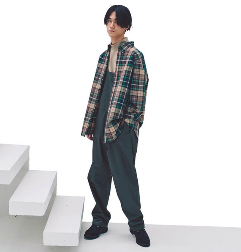 0326_shirt_555