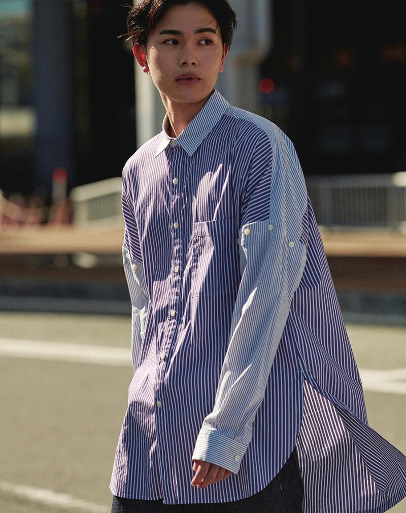 0330_shirt_01